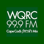 Karen Blake Ralphie Marino 99.9 The Q WQRC Cape Country 104 WKPE Cod Broadcasting