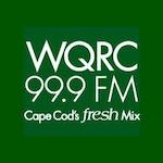 Karen Blake Ralphie Marino 99.9 The Q WQRC Cape Country 104 WKPE Cod Broadcasting