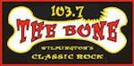 103.7 The Bone WBNE Wilmington 1180 95.9 Port City Radio