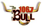 Kix 106.7 The Bull KIXT Waco Country