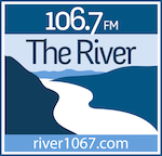 106.7 The River W294AB WHDQ-HD2 Lebanon Hanover Great Eastern Radio