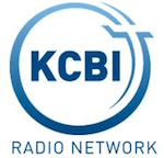 93.9 KCRN San Angelo 90.9 KCBI Network Dallas