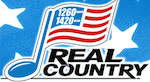 Real Country 1260 WBNR 1420 WLNA Hudson Valley Bruce Owens Dave Ramsey