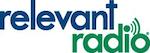 Relevant Radio Disney 1640 WKSH Milwaukee 100.1 WPJP Starboard Media Foundation