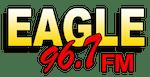 Yooper Country 96.7 Eagle WUPG Marquette Upper Peninsula Michigan