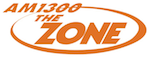 1300 The Zone KVET Austin Mike Mike Colin Cowherd Dan Patrick ESPN