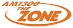 1300 The Zone KVET Austin Mike Mike Colin Cowherd Dan Patrick ESPN