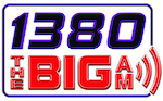 1380 ESPN The Big AM WTJK Beloit Rockford Scott Thompson Sly