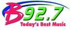 B92.7 92.7 Bob BobFM WFNB Terre Haute Emmis