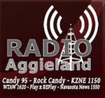 Bryan Broadcasting KKEE 100.9 College Station