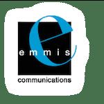 Emmis Flexco Funkmaster Flex Investment