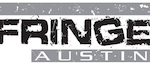105.3 Fringe FM Austin JB Hager Sandy McIlree Bob Cole Jason Nassour KOKE 104.9 The Horn 92.9 KLGO