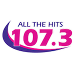 All The Hits 107.3 WRQX Washington Bert Show Weiss Marco Rick Gillette