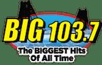 The Bay's Big 103.7 Oldies Greatest Hits KOSF San Francisco Don Bleu Celeste Perry