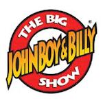 John Boy Billy WRFX Premiere Radio Networks