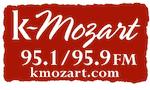 K-Mozart KMozart 95.1 Monterey 95.9 KMZT-FM Big Sur ZCountry Z Country 97.9 KYZZ