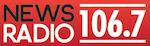 All News NewsRadio 106.7 WYAY Atlanta Michael Graham Kimmer Kim Peterson Talk Cumulus