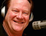 Ed Schultz Radio Syndication MSNBC 92.1 The Mic WXXM WCPT