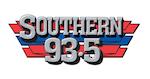 Southern 93.5 LifeFM Life FM WSRM Rome Radio Partners