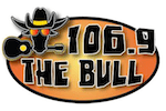 106.9 The Bull WZZS Heartland Broadcasting Hal Kneller 105.3 La Zeta WZSP