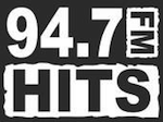 Billy The Kidd Teed 94.7 Hits HitsFM WYUL Wild Country 96.5 WVNV 102.7 WICY Martz