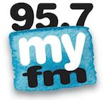 Lite 95.7 MyFM My FM KLTW Prineville Bend Horizon Broadcast Group