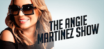 Angie Martinez Hot 97 WQHT New York Power 105.1 WWPR
