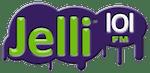 Jelli 101 I101 100.9 KSKR-FM Roseburg TBone T-Bone