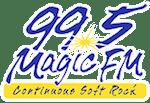 99.5 Magic FM MagicFM KMGA Phil Moore Scott Simon Rachael Michaels