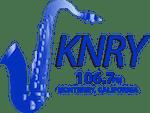 Alt 106.7 KNRY 1240 Mount Wilson FM Broadcasters Saul Levine