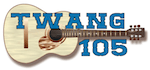 Twang 105 105.1 Magic 107.5 KYSX KRPM Billings KRock