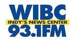 93.1 WIBC Indianapolis 1260 WNDE Steve Simpson Tony Katz Rover Morning