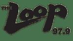 97.9 The Loop WLUP Chicago Tim Virgin Lyndsey Marie Pyke Rock