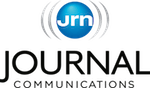 Journal Communications Media Group E.W. Scripps Radio Milwaukee WTMJ Tucson Omaha Knoxville Boise Springfield Tucson