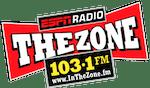 103.1 The Edge KZNO Twin Falls 970 The Zone 97.5 ESPN Zone Lee Family