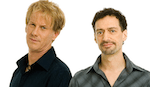 Opie Anthony Jim Norton SiriusXM Discuss Firing