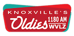 Oldies 1180 WVLZ Knoxville Funny 1120 WKCE Oskie Media Tennessee Sports Radio Jayson Swain Erik Ainge