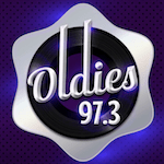 Good Time Oldies 97.3 KIKO-FM Claypool Phoenix Globe 1TV.com
