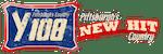 Stoney Richards Y108 WDSY Pittsburgh Y107.9 Stony
