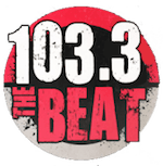 103.3 The Beat K277AG Beaumont 24/7 Comedy Clear Channel Breakfast Club