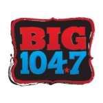 Big 104.7 Country FMNewsTalk FM News Talk WPGB Pittsburgh Limbaugh Bloomdaddy 1320 WJAS
