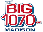 Big 1070 100.9 WTSO Madison Mark Heller