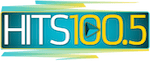 Hits 100.5 KRUZ CKRU Peterborough Corus
