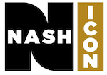 Nash Icon 95.5 Nashville 92.5 Des Moines 102.5 Kansas City 102.1 Savannah Cumulus Media Big Machine Classic Country