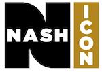 John Dickey Nash Icon Launch Cumulus Lew Dickey Analysis