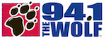 94.1 The Wolf KQK WKQK Memphis Country