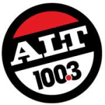 Alt 100.3 Thunder 94.5 105.9 99.1 Tampa Bay New Port Richey Alt 99.9 Bayonet Point