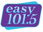 Easy 101.5 KCLS St. George Cedar City