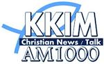 Wilkins Radio American General Media 1000 KKIM Albuquerque 1410 KERI Bakersfield