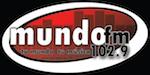 102.9 MundoFM Mundo FM KEYU Amarillo